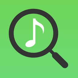 Music Search - find songs by the lyrics & artist