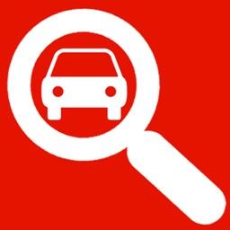 Find-My-Car