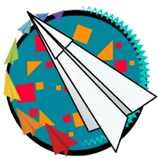 Activities of Paper Planes Adventure : Your Shooting Skys Times