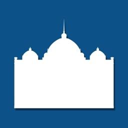 Melbourne - Travel Guide & Offline Map