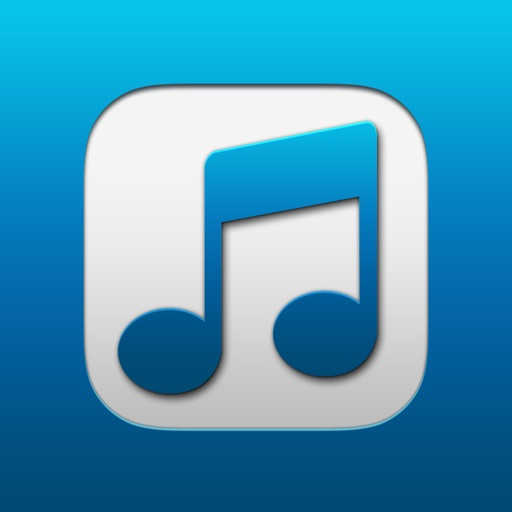 Music Freedom - Unlimited Free MP3 Music Streaming