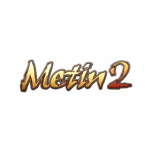 Metin2 TC Forum