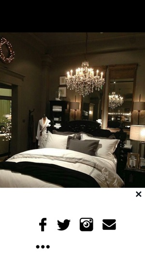 Bed Room Designer   Home Design Dream House On The App Store