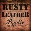 Rusty Leather Radio