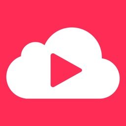 Cloud Player and File Manager