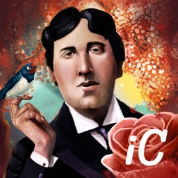 iWilde Collection: Oscar Wilde Immersive Tales