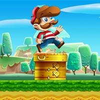 Codes for Super Jump Adventure - Let's Go Hack