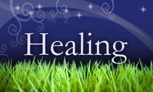 Music Healing for TV