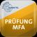 Prüfung MFA - Verlag Europa-Lehrmittel