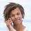 Jules974 - Le téléphone de Jules de la série Cut