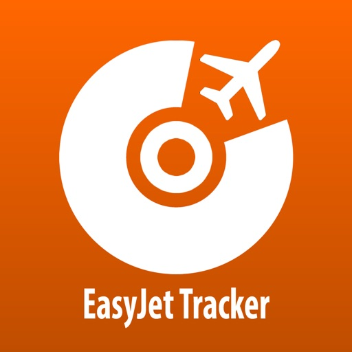 Air Tracker For Easyjet Pro