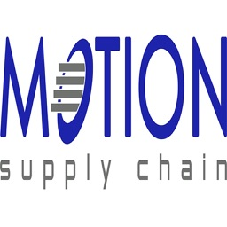 Motion Supply Chain