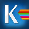 Kaldata.com Official App
