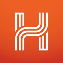 HemaExplorer | North America Off Road Navigation