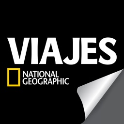 Viajes National Geographic