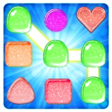 Activities of Jelly Shooter - Match 3 Crush Game