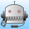 RoboFence - Block Robocalls, Respects Your Privacy iphone and android app