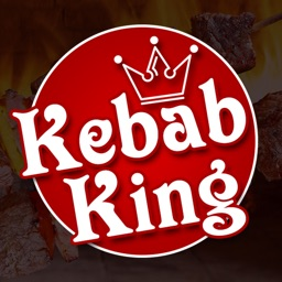 Kebab King Oxford