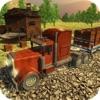 Heavy Cargo Truck Trailer Driving Simulator Reviews