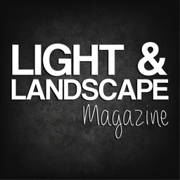 Light & Landscape Digital Photography Magazine