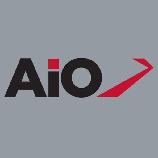 AIO 2016 icon