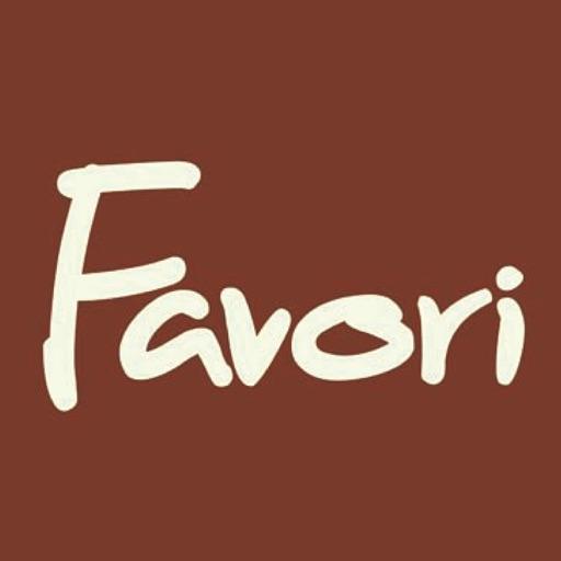 Favori【ファヴォリ】