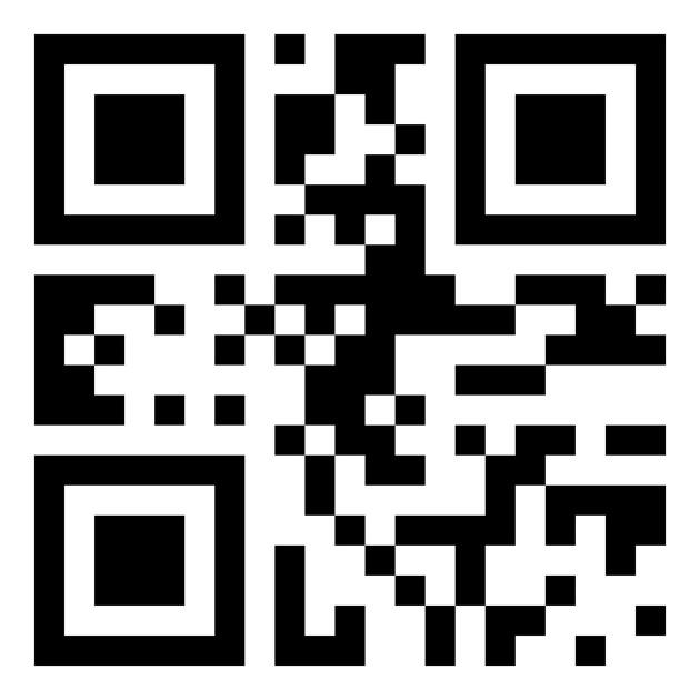 qr scanner qr code reader and qr code creator in de app store. Black Bedroom Furniture Sets. Home Design Ideas
