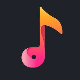 Music Creator - Mix The Beat