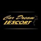 Car Dream エスコート公式アプリ icon