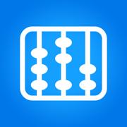 瑞安市市场监督管理局固定资产盘点系统