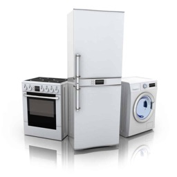 Appliance Buying Guide and Tips