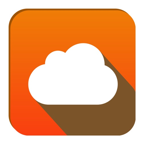 InstaBoost for SoundCloud - Get Plays & Followers