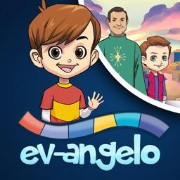 Ev-Angelo App