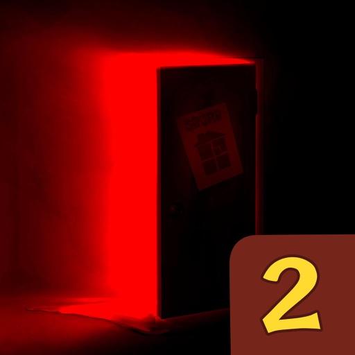 Дом побег:квест 100 дверей и номера(Escape Games)