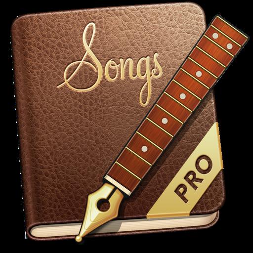 Songs Pro