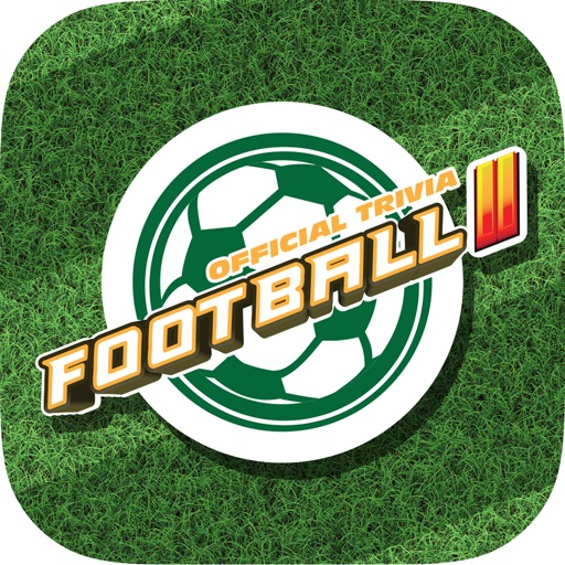 Trivia football superstar 2 guess soccer game 17 iOS App