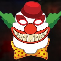Codes for Don't Catch The Scary Clowns Hack