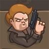 小游戏®  -  合金弹头之家族战争游戏大全