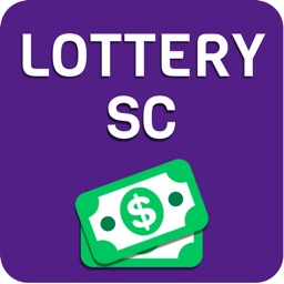 SC Lottery Results - South Carolina Lotto Results
