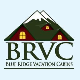 Blue Ridge Vacation Cabins Guest App