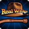 Real Whip (Prank) Reviews