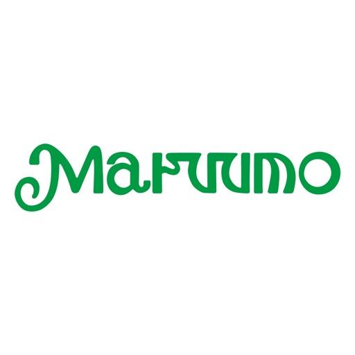 イタリアンレストラン マルーモ