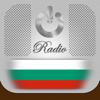 Радио България (BG): Новини, Музика, Футбол