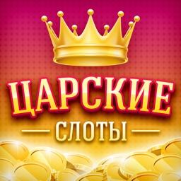 http://eldoradocazino.co/casino-games/