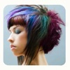 Magic Hair Color HD-Photo Editor&Picture Editing