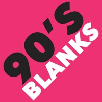 Codes for Trivia Pop: 90's Blanks Hack