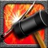 伝説の刀鍛冶職人 - iPhoneアプリ