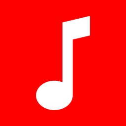 Free Music - Unlimited Songs Player & Mp3 Streamer