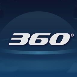 Monster Vision 360
