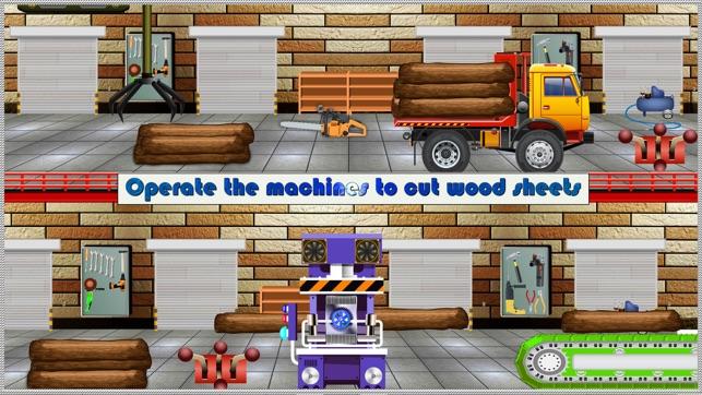Constructor de casas de conejos dise ador de ca en app - Constructor de casas ...
